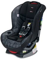 Britax Marathon® XE Series (G4.1) Convertible Car Seat in Domino