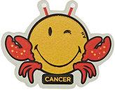 Anya Hindmarch Women's Cancer Zodiac Sticker