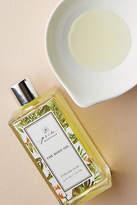 Prim Botanicals The Body Oil
