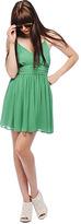 BB Dakota Edie Dress