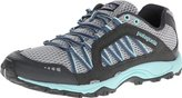 Patagonia Women's Fore Runner EVO Trail-Running Shoe