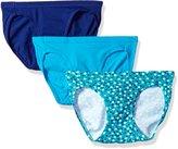Hanes Comfort Soft Stretch Bikini