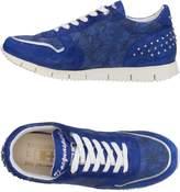 D'Acquasparta D'ACQUASPARTA Low-tops & sneakers - Item 11390682