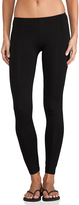 Only Hearts So Fine Layering & Lounge Legging