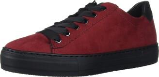ara Women's Callie Sneaker