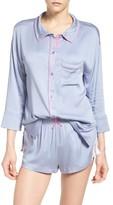 Honeydew Intimates Women's Breakaway Pajamas