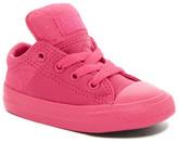 Converse Madison Sneaker (Baby & Toddler)