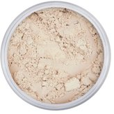 Larenim Loose Foundation 3-W, 5 gm powder by