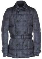 Daniele Alessandrini Down jacket