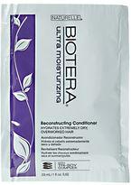 Biotera Ultra Moisturizing Conditioner