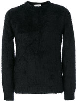 Faith Connexion textured sweater
