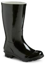 Girl's Classic Tall Rain Boots