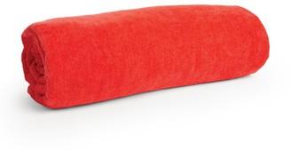 Balmain Kids Cotton Beach Towel