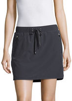 Marc New York Performance Active Skort with Inner Mesh Shorts