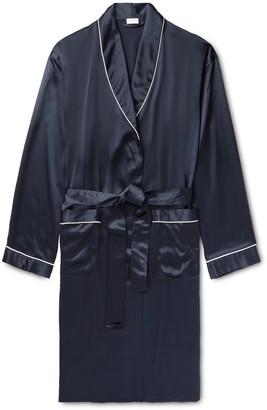 Zimmerli Robes