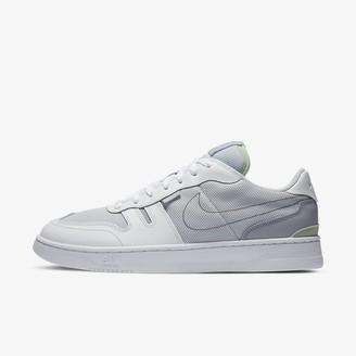 Nike Men's Shoe Squash-Type