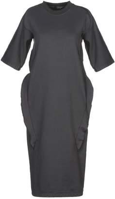 Tom Rebl Knee-length dresses - Item 34983756MH