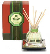 Agraria Lime & Orange Blossom AirEssence Diffuser - 50ml