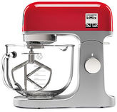 Kenwood NEW kMix Spicy Red Stand Mixer