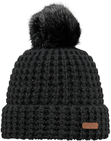 Barts Bonnie Beanie Hat, One Size
