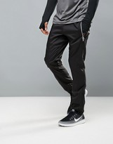Ellesse Joggers With Reflective Logo