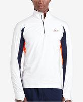 Polo Ralph Lauren Men's US Open Jersey Pullover