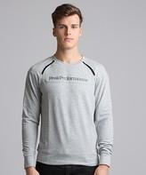 Peak Performance Pivot Crew Sweatshirt