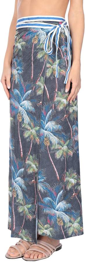 Pin Up Stars Sarongs