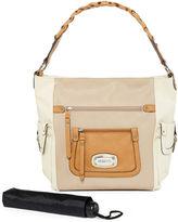 Rosetti Judith Hobo Bag