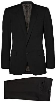 Ralph Lauren Black Label Suit
