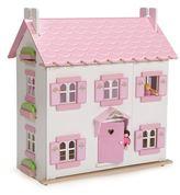 Le Toy Van Daisylane Sophie's House