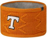 Top of the World Adult Tennessee Volunteers Ziggy Knit Headband