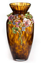 Jay Strongwater Bouquet Vase