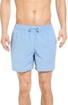 Original Paperbacks Men's Waikiki Board Shorts