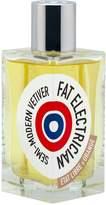 Etat Libre d'Orange Fat Electrician Eau de Parfum 50ml