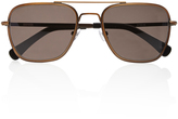 Oxford Steve Sunglasses
