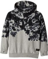 Munster Dipper Fleece Hoodie Boy's Sweatshirt