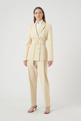 Camilla And Marc Theo Blazer