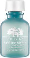 Origins Super Spot RemoverTM Acne Treatment Gel