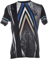 IRO T-shirts - Item 37965891
