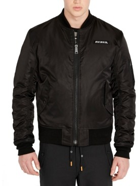 Avirex Men's Ma-1 Bomber Jacket