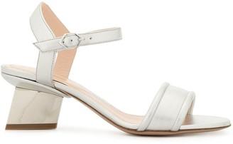 Nicholas Kirkwood Veronika sandals