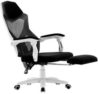 Orren Ellis O'Neill Ergonomic Cotton Task Chair