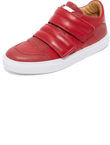 Maison Margiela Low Top Sneakers