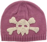 San Diego Hat Company Kids - Skull Beanie Beanies