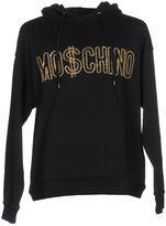 Moschino Sweatshirts