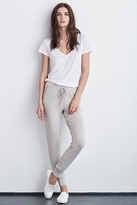 Zooey Cozy Jersey Jogger
