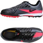 Nike Low-tops & sneakers - Item 11227136