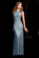 Scala 48467 Dress