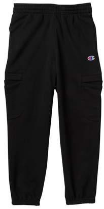 Champion Active Jogger Pants (Big Boys)